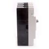 (S) Авт.выключатель АЕ 2056 -10Б 100А