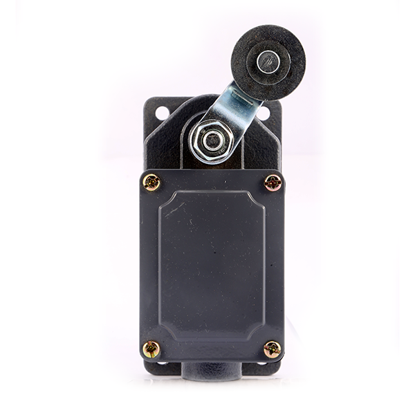 (S) Выключатель концевой ВК-200-БР-11-67У2-11