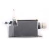 (S) Выключатель концевой ВК-300-БР-11-67У2-11