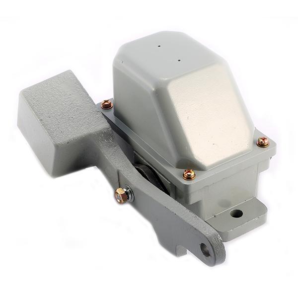 (S) Выключатель концевой КУ-703 У1