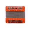 Трансформатор ОСМ1 0,063 380-220/220-110-42-24-12-5