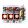 (S) Контактор вакуумный КВ49 630А 220В