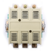 (S) Пускатель ПМ 12-400-100 110В (4з+2р)Б