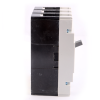 (S) Авт.выключатель ВА 57-35 340010 100А 1000
