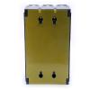 (S) Авт.выключатель ВА 57-39 340010 250А 2500
