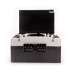 (S) Авт.выключатель ВА 57-35 340030 100А 1000 (ПЭ-220AC)