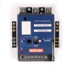 (S) Авт.выключатель ВА 57-35 341330 100А 1000 (ПЭ-220АС)