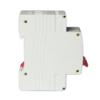(S) Авт.выключатель дифференциального тока АВДТ-32 1п+N 16А 30мА С (Электронный)