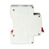 (S) Авт.выключатель дифференциального тока АВДТ-32 1п+N 40 30мА С (Электронный)