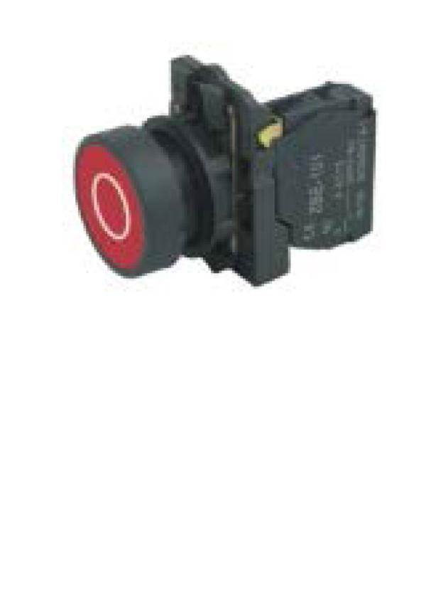 (S) Кнопка ПКВ3-LAY4-AA3311