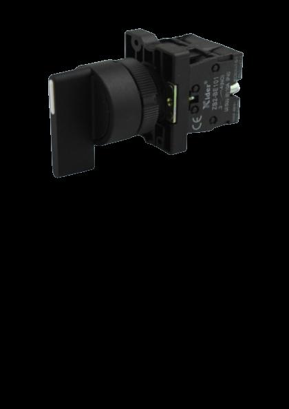 (S) Кнопка ПКВ2-LAY5-EJ21