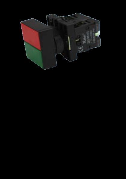 (S) Кнопка ПКВ2-LAY5-EL8325